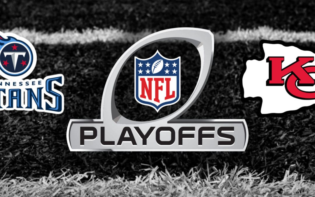 Chiefs vs. Titans Odds, Spread Picks & Predictions AFC Championship 2020