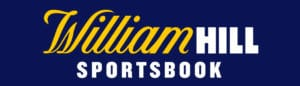William Hill Michigan App